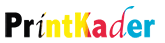 Printkader Amersfoort Logo
